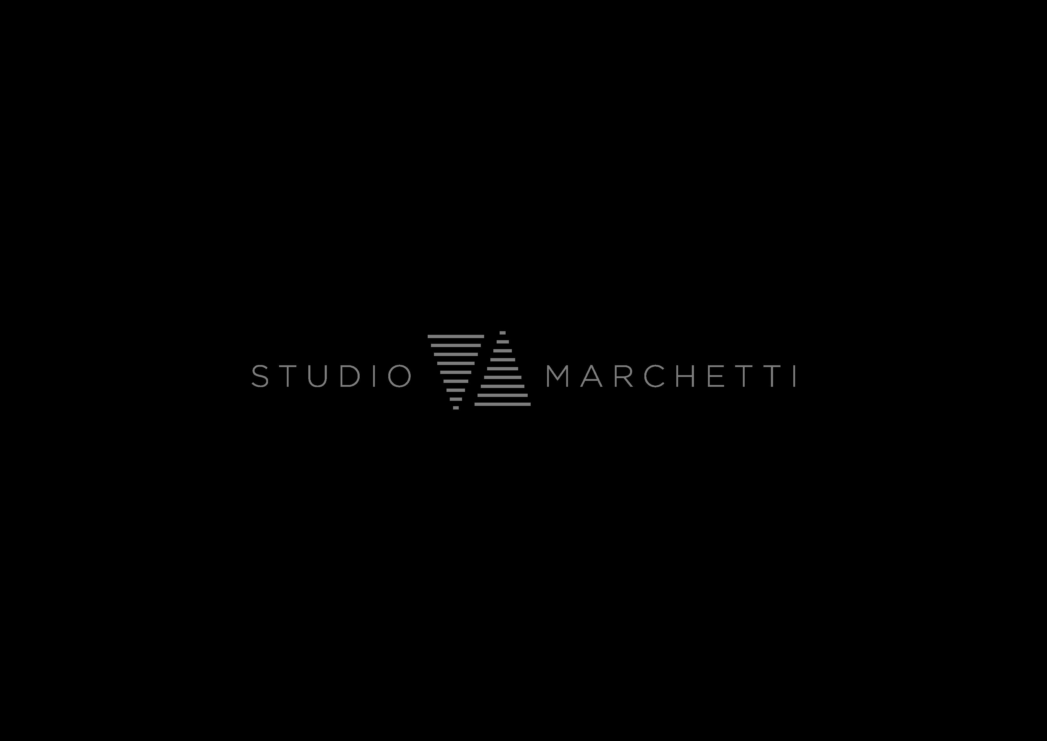 Marchetti Studio Sicurezza sul Lavoro Roma